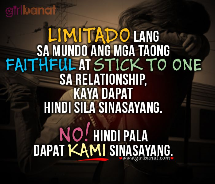 Wallpaper Love Quotes Tagalog : 75 best images about Friendship Day And Friendship Wallpapers on Pinterest Friendship ...