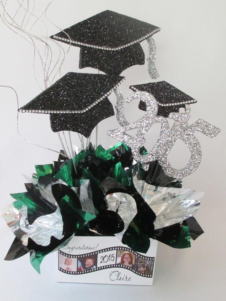 filmstrip-base-2015-grad-hats