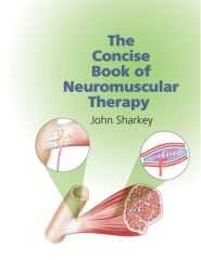 how to become a neuromuscular therapist