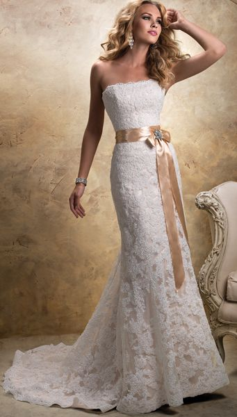 Bridal Warehouse, Inc. - Indiana