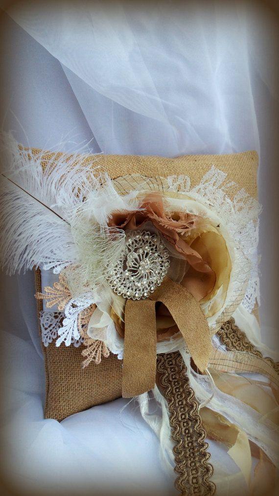 25 beste idee n over huwelijksceremonie decoraties op pinterest rustieke huwelijksceremonies - Stijl land keuken chique ...