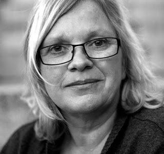 Scrappiness: Gjestedesigner Marianne