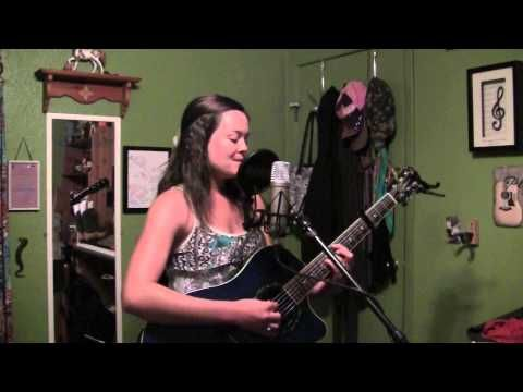 """""""All I Need"""" Shawn McDonald (Cover by Jessi Summer) Love this song, wish I could sing like her:("""