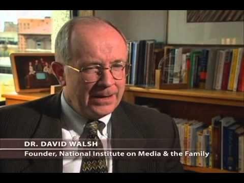 Money/Economic Documentaries