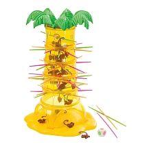 """Jeu Tumblin Monkeys - RGC Redmond - Toys""""R""""Us"""