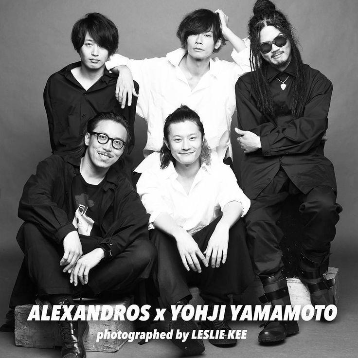 [Alexandros]2017/8/25