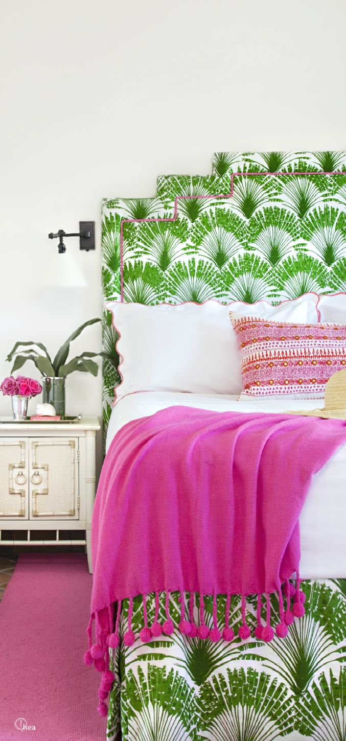 Pink bed sheet design - 17 Best Ideas About Hot Pink Bedding On Pinterest Hot Pink Bedrooms Neon Bedroom And Pink Childrens Curtains