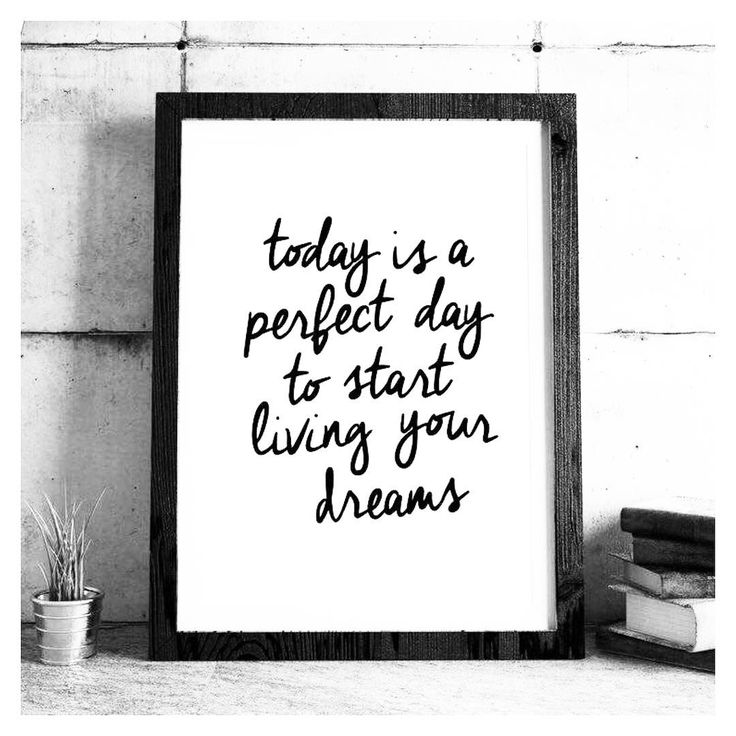 Good morning IG! Have a blessed week!  #qotd #inspo