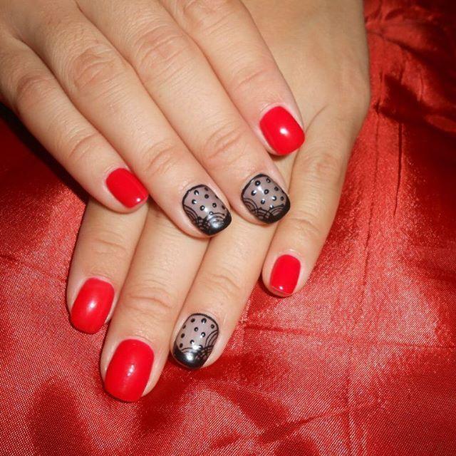Портфолио: частный мастер маникюра в Оренбурге к Вашим услугам. Информация для записи на прием есть на блоге. Мы всегда рады новым клиентам! https://OrenburgVManicure.blogspot.ru   #manicure #makeup #nail #nailart #gelnail #nailsalon #маникюрнадому #идеиманикюра #маникюрдизайн #маникюр #аппаратныйманикюр #лунныйманикюр #френчманикюр #маникюршеллак #стразы #гельлак #шилак #ногти #дизайнногтей #стразынаногтях #красивыеногти #идеальныеногти #ногтинедорого #ногтиоренбург #маникюрнедорого…