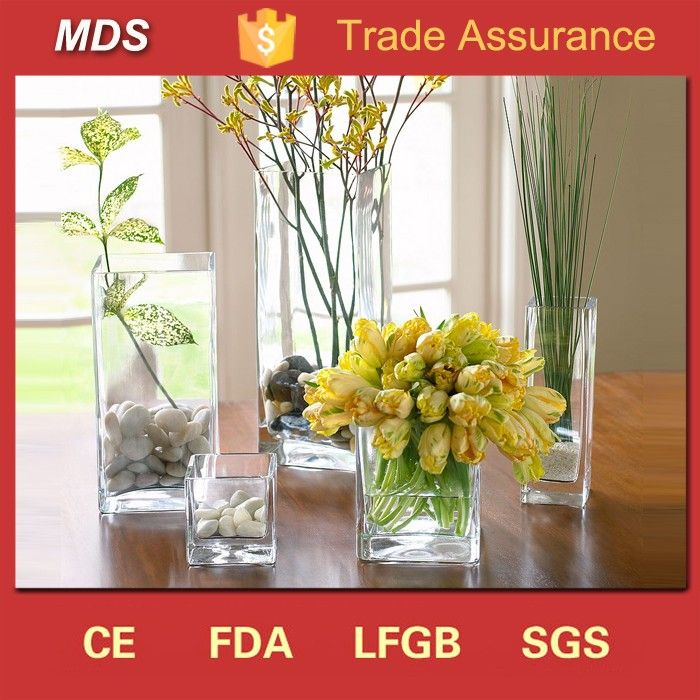 Different types of glass vases wholesale cheap in delhi