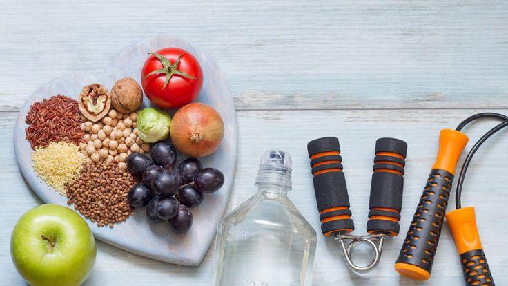 Aprenda como avaliar se a sua dieta está a funcionar: 6 formas de saber se o seu plano de dieta está a funcionar. Aproveite e descubra a dieta Lev.