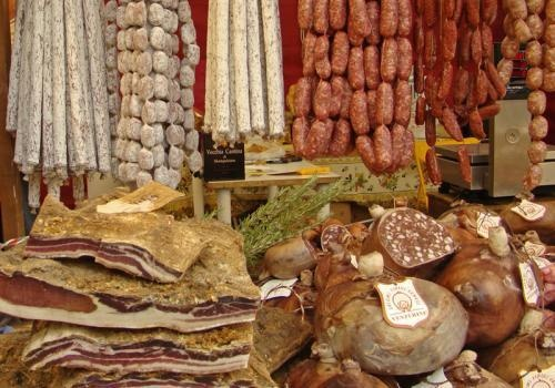 Walks of Italy | Flavors of Florence - Food and Wine Tour