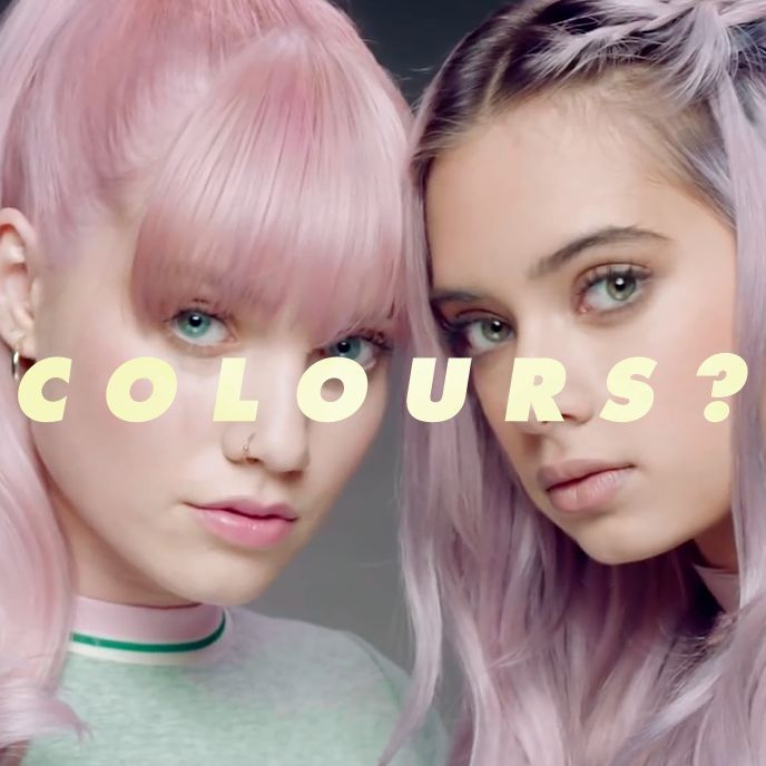 Get the skinny on how to keep your hair at the top of its game with Schwarzkopf Live Colour. From tips and tricks on everything from semi-permanent hair dye hair to essential pointers on toners—you'll find it all at Schwarzkopf Colour Live.