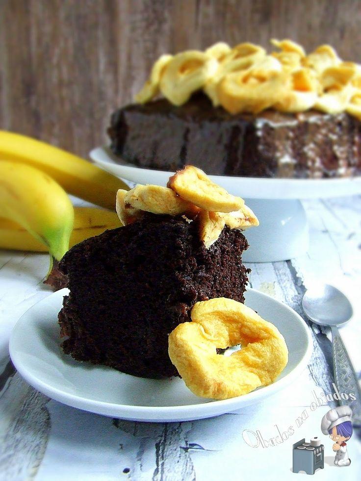 http://www.obados-na-obiados.com/2014/02/ciasto-bananowe-z-czekolada.html