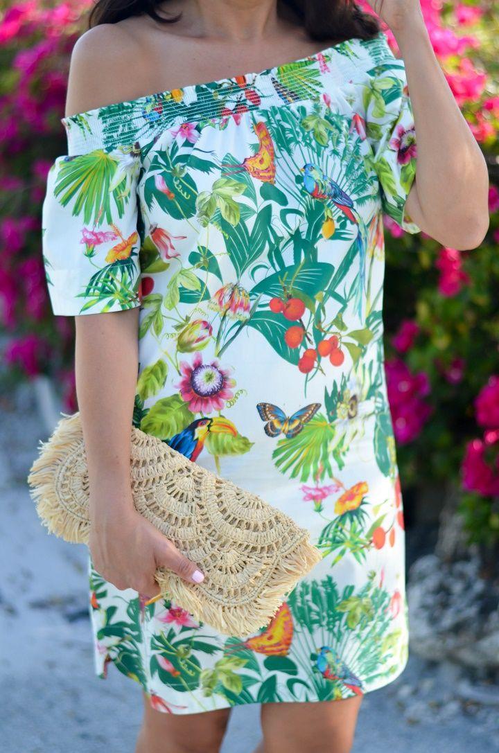 off-the-shoulder-tropical-floral-dress-rati
