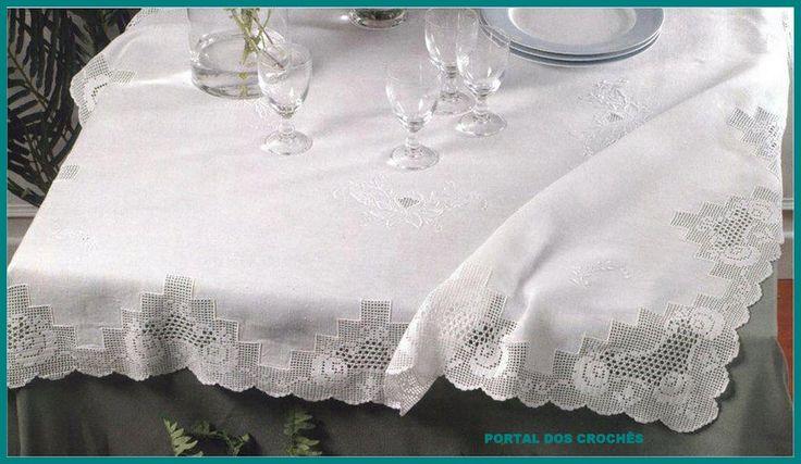 barrado+toalha+0005.jpg (1600×929)