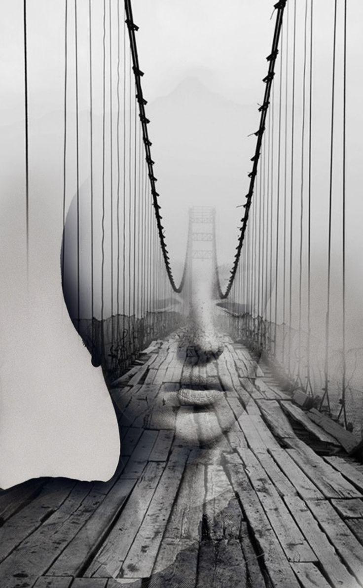 cyclops4 antoniomora #art #oddities #unusual...Hoping for tons of followers…