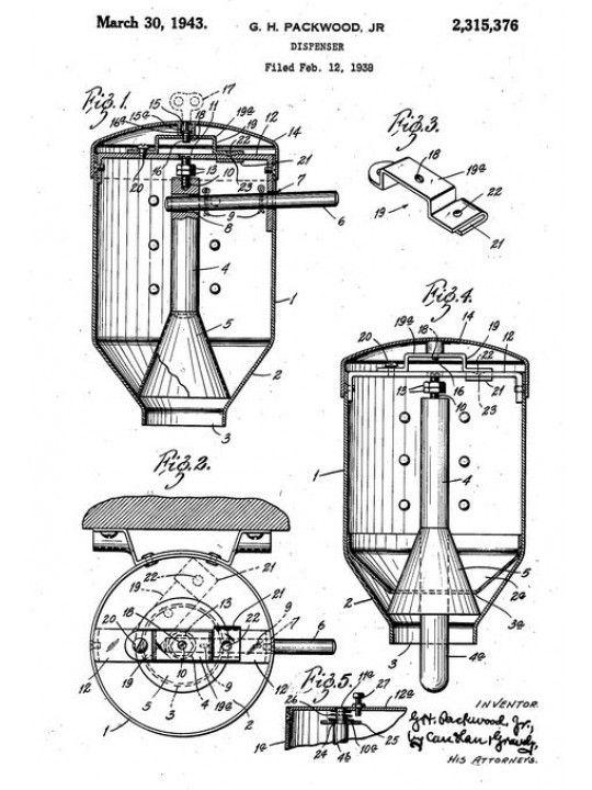 265 best antique hardware images on pinterest