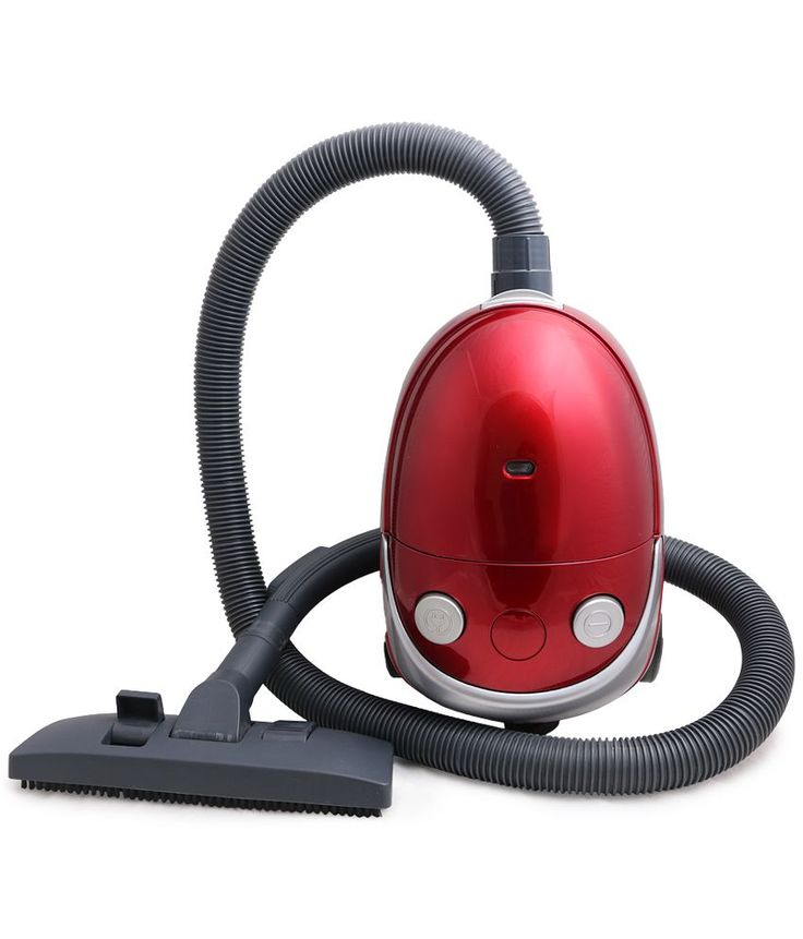 Best Vacuum Cleaner 2013: 395 Best Top 10 Best Canister Vacuums Of 2017 Images On