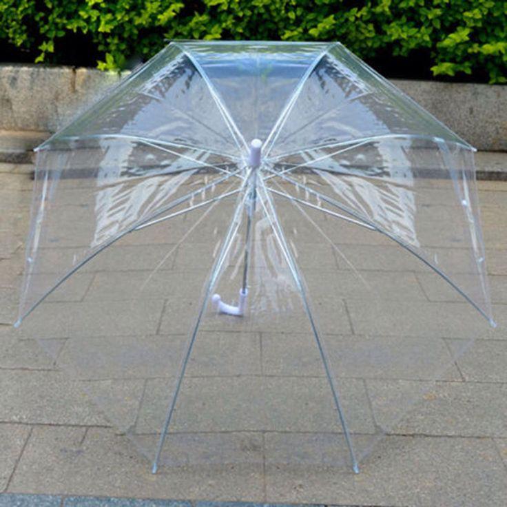 Donne di bellezza che ballano Prop ombrello chiaro addensare plastica trasparente di ADUNPelindung su Etsy https://www.etsy.com/it/listing/274180374/donne-di-bellezza-che-ballano-prop