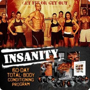 Visit our site http://workoutwok.com/insanity-workout-results for more information on Insanity Workout Results. There is an amazing workout program that will produce great results if done properly. The program is called Insanity. This program will help you shape up and trim up. You can get Insanity Workout Results by following the guide and pushing yourself to the limits.