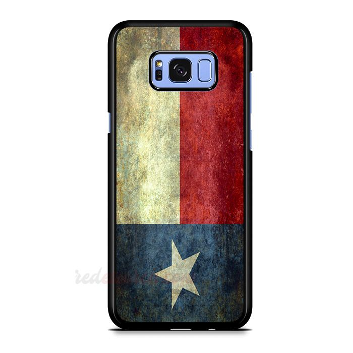 Cheap Flag Captain America Symbol Cases for Samsung     Buy one here---> https://redesearch.com/product/buy-flag-captain-america-symbol-cases-samsung-re835rh/
