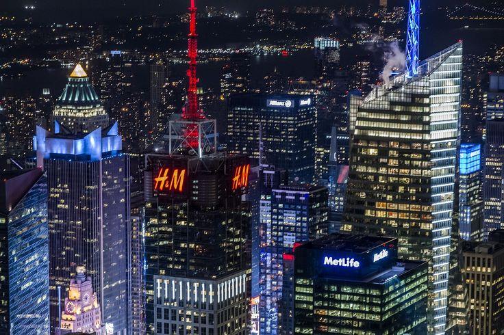 New+York+view