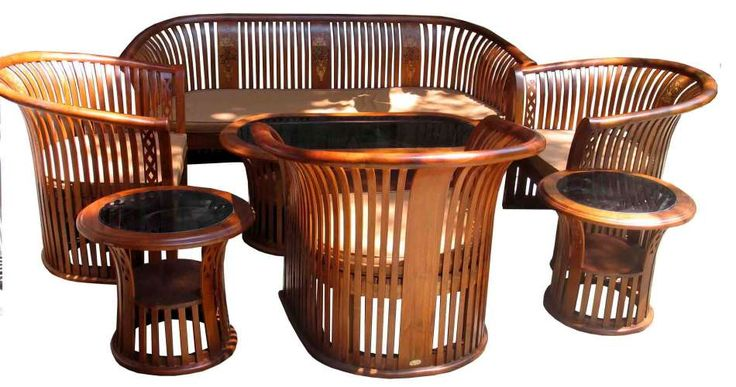 product furniture quality