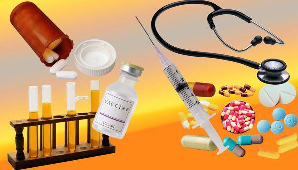 Latest Developments in the Canadian Medical Marijuana Industry