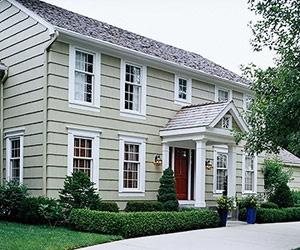 8 best Exterior Windows images on Pinterest | Exterior house ...
