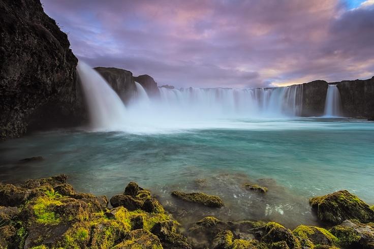 Iceland - Joe Azure: Beautiful Planets, Posts, Joe Azur, Iceland 2012, Beautiful Pictures