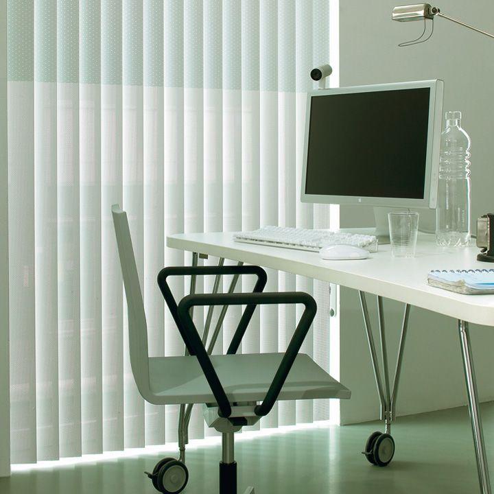 Best 25 Office Blinds Ideas On Pinterest White Office