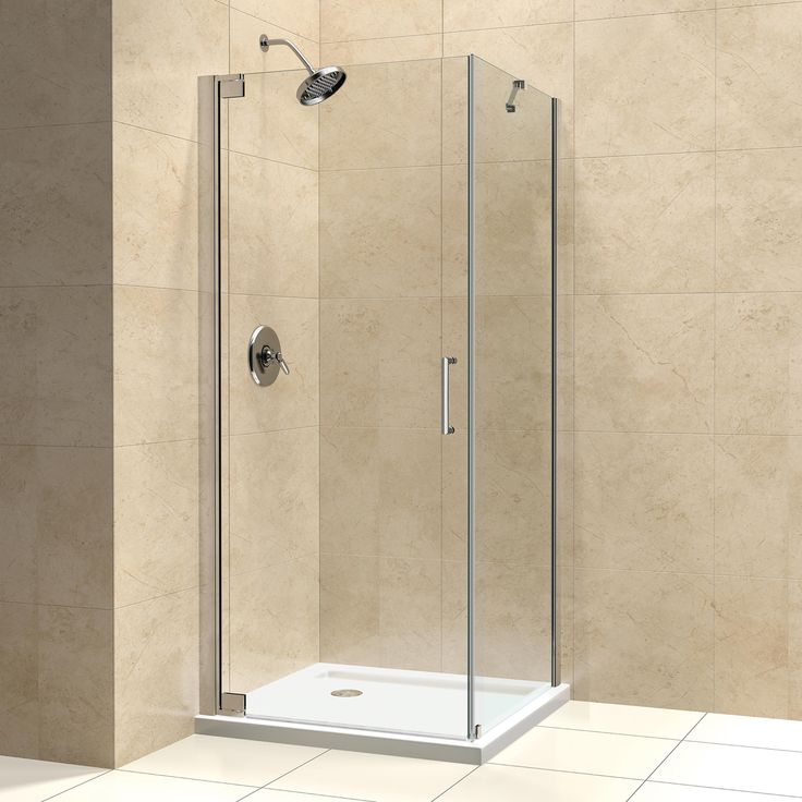 Contemporary Showers 207 best home: bathroom images on pinterest | bathroom ideas