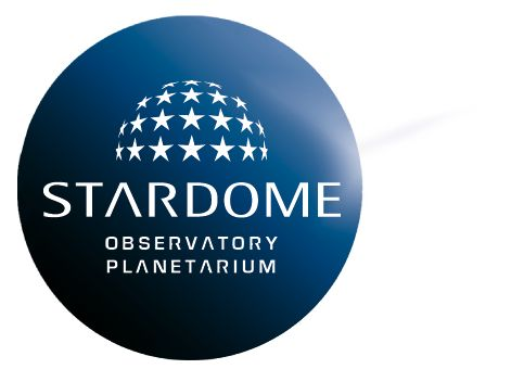 Stardome Observatory & Planetarium - Auckland New Zealand.   This looks really cool but I think the boys will be too little to sit still
