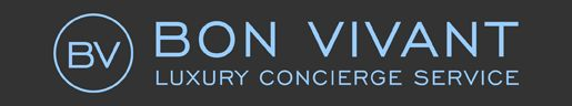 Bon Vivant - London's Premier Luxury Concierge Service