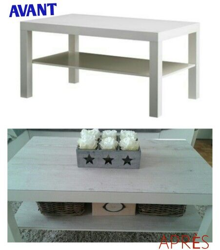 47 best Ikea images on Pinterest DIY, At home and Ikea furniture