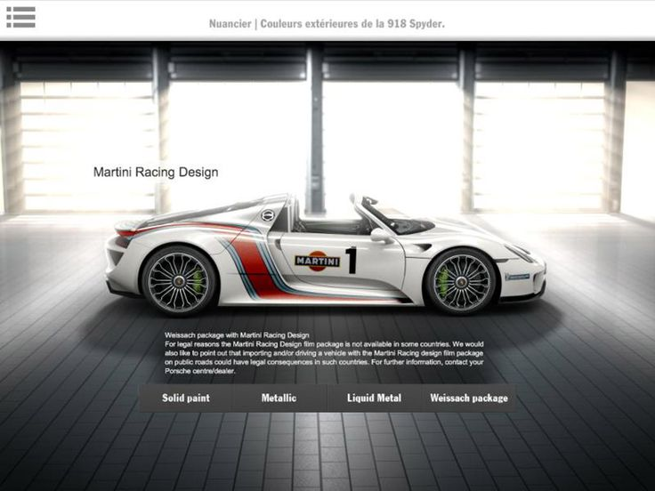 1000 ideas about martini racing on pinterest lancia. Black Bedroom Furniture Sets. Home Design Ideas