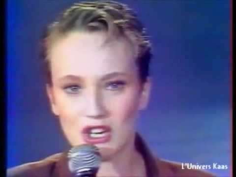 Patricia Kaas - Mon mec à moi (+playlist)