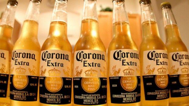 Grupo Modelo y Cervecería Cuauhtémoc Moctezuma en lucha cerrada por mercado mexicano