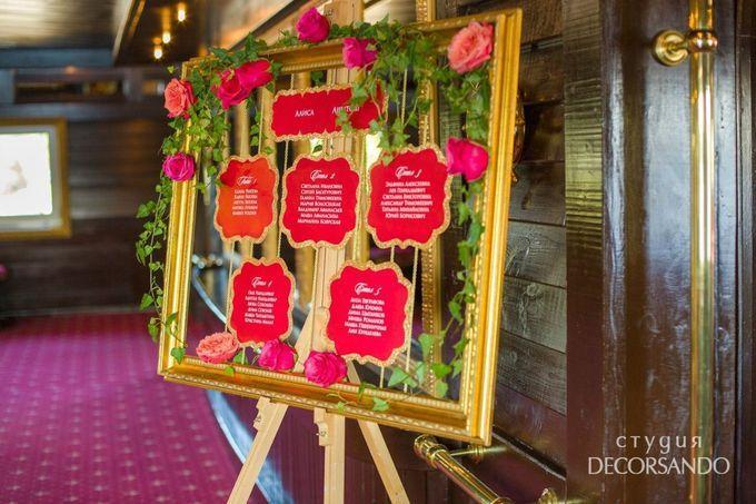 список рассадки гостей на свадьбе марсала: 15 тыс изображений найдено в Яндекс.Картинках