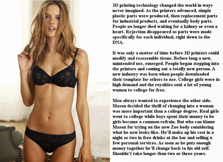 Transgender body parts images-6831