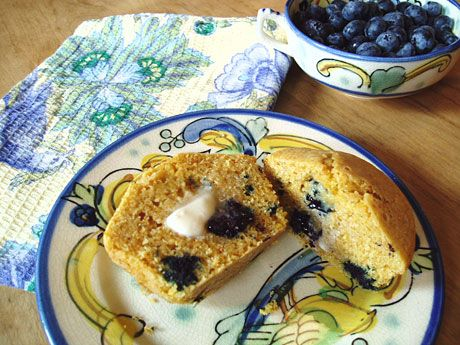 17 Best images about Fave Gluten Free Recipes on Pinterest ...
