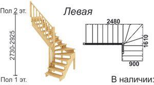 лестница на 3 метра варианты: 7 тыс изображений найдено в Яндекс.Картинках