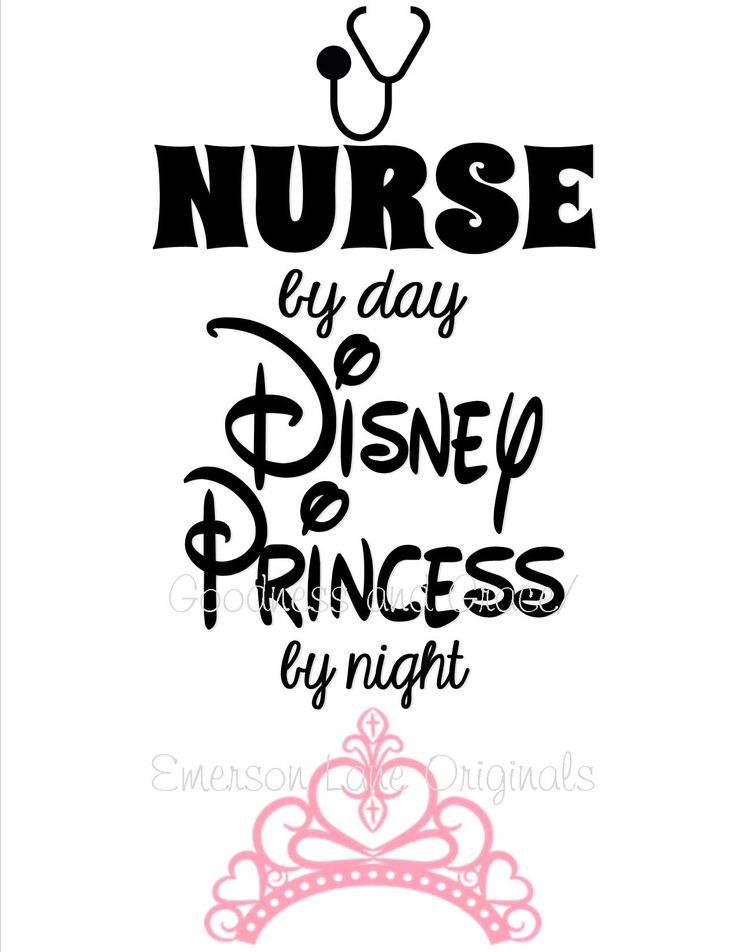 best 25  nurse decor ideas only on pinterest