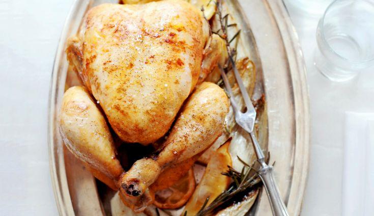 Door vlees te pekelen voorkom je dat het droog en taai wordt bij het bereiden. Daarnaast geeft het ook enorm veel smaak! Probeer het zelf met deze tips.