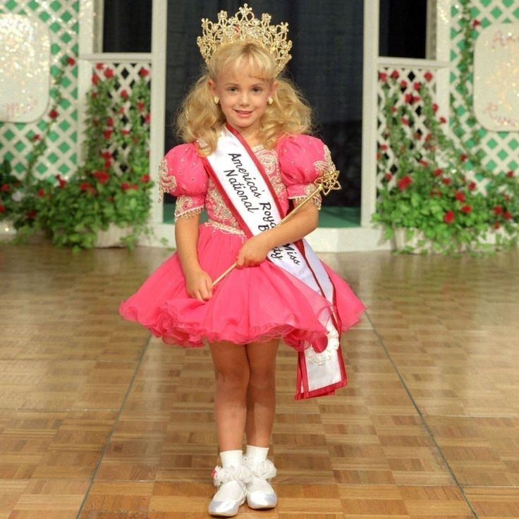 JonBenet Ramsey's Brother to Reveal New Details About Her Death