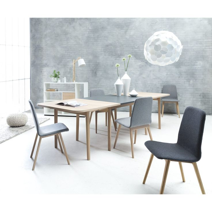 155 best Dining tables images on Pinterest