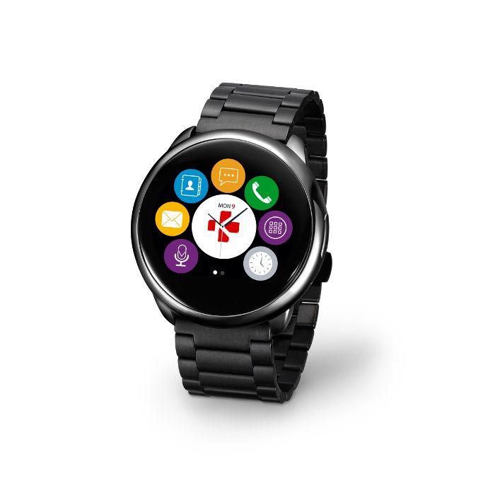 the 25+ best ideas about montre connectée mykronoz on pinterest