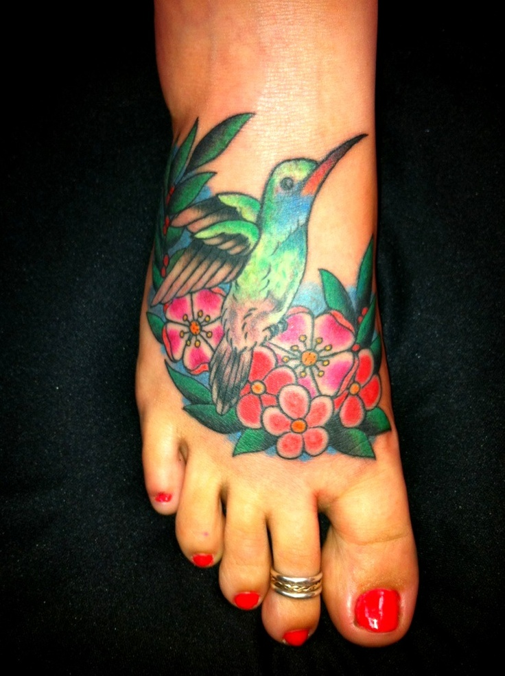 Best 25 most painful tattoo ideas on pinterest most for Electric voodoo tattoo