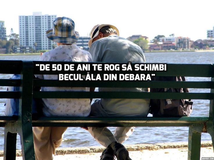 Ce nu se va schimba în viața de cuplu în 50 de ani -> http://tvdece.ro/viata-de-cuplu-2/